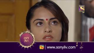 Yeh Moh Moh Ke Dhaage - Next Episode Preview