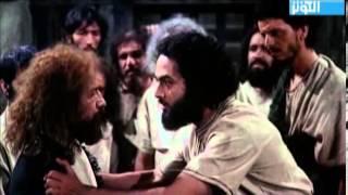 مسلسل يوسف الصديق يوزرسيف ◄ 22 ► Prophet Yusuf Series