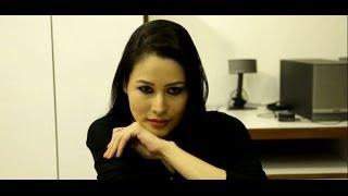 Parallel Lives  | Short Film | By Ganesh Jagdishan