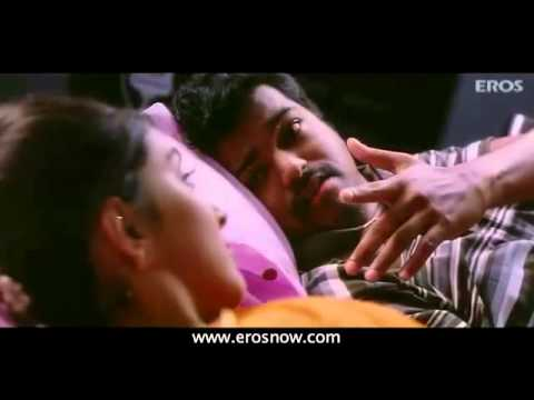 Heroine Hansika Deleted Scene In Movie After Release