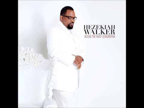 Xxx Mp4 Hezekiah Walker Feat John P Kee Work In Your Favor 3gp Sex