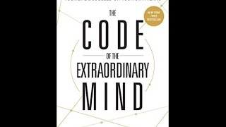 Episode 061-  Vishen Lakhiani - The Code of the Extraordinary Mind