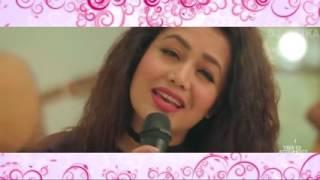 Ninja & Neha Kakkar    Ft   Lahoria    Dj Remix Studio 2017   YouTube   Copy