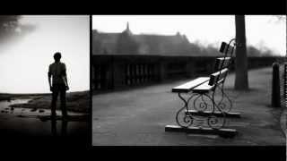 尾崎豊/I LOVE YOU(ピアノ): Yutaka Ozaki - I Love You (Piano)