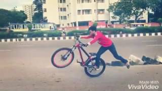 1 year StunT Rs Fahim Official