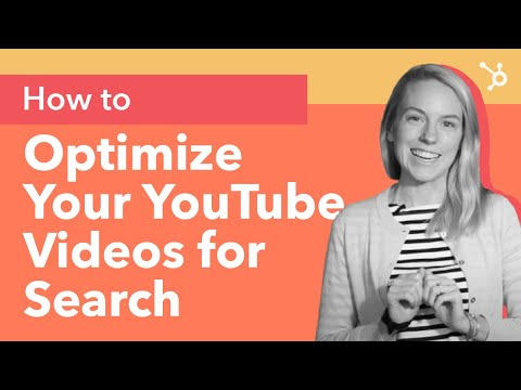 Xxx Mp4 How To Optimize Your YouTube Video For Search 3gp Sex