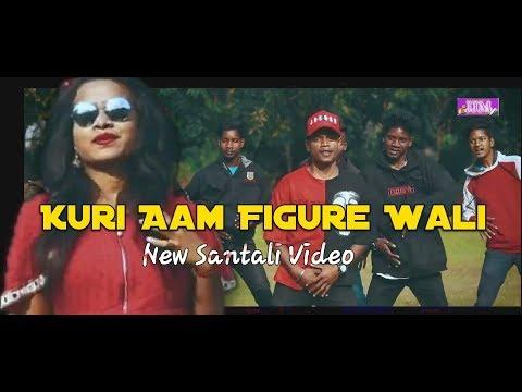 Xxx Mp4 Kuri Aam Figure Wali Title Song New Santali Album 2019 Promo 3gp Sex