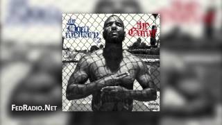 The Game 17 - 100 (ft Drake) - The Documentary 2