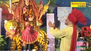 Jago Ri Jwala Mat | जागो री ज्वाला मात | Mata Bhajan