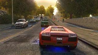 GTA IV - NYC Mega Car Pack 2015