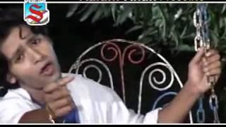 bangla song video shanto 14