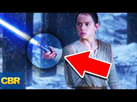 10 Movie Mistakes Even The Biggest Movies Can t Hide