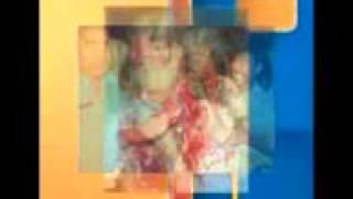 নাস্তিক হুমায়ুন আজাদের বই চুরির কাহিনী