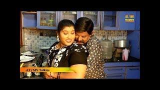 పనిమనిషి పంకజం తో పకపకలు || Panimanishi Pankajam tho || New Release Short Film