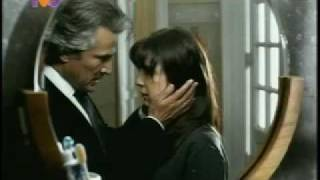 Clara, Fantasiosa Capitulo 1 parte 1 Mujeres asesinas 2