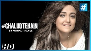 Latest Hindi Song 2016 - Chal Udte Hain ft Monali Thakur