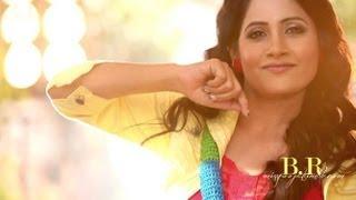 Miss Pooja Latest song || Jaan Jaan (Official Video) Punjabi Evergreen Songs || Darshan khella 2014