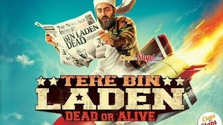 Tere Bin Laden : Dead or Alive |Official Trailer | In Cinemas 19th February 2016 | HD Funny Videos