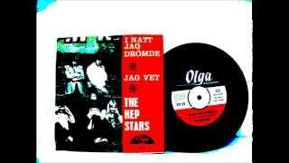 JAG VET ( Hep Stars ) ...... Yamaha psr s900