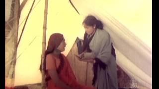 Popular Kannada Movie - Bahaddur Gandu - Rajkumar - Part 12 of 14