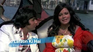 Top 20 Hindi Retro Songs