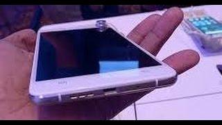 Oppo F1 Plus Vs Vivo V3 Max - Which is best for buy ?