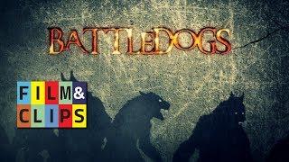 BattleDogs (The Asylum) - Original Trailer