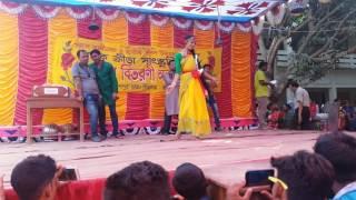 banghala funny video