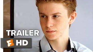 Chef Flynn Trailer #1 (2018) | Movieclips Indie