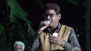 Sasurali Chamcha P_2