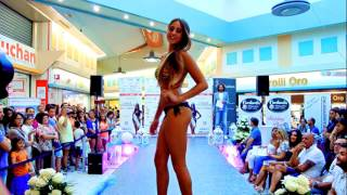 Miss Blumare in Galleria Auchan Fano 7