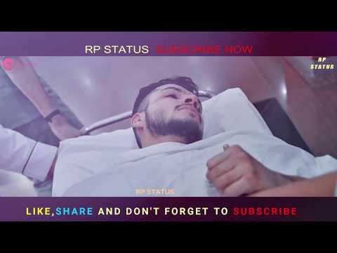 Xxx Mp4 Gussa Sad Love WhatsApp Status Punjabi Song 2018 Pls Come Back 3gp Sex