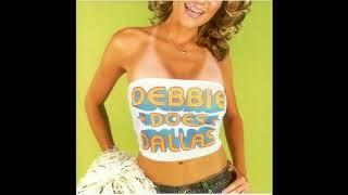 Debbie Does Dallas 2002 OOBC Album
