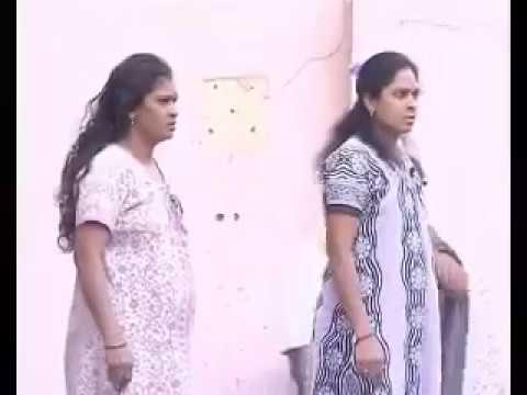 Xxx Mp4 Kuri Bond Kannada Comedy Show 9 Must Watch 3gp Sex