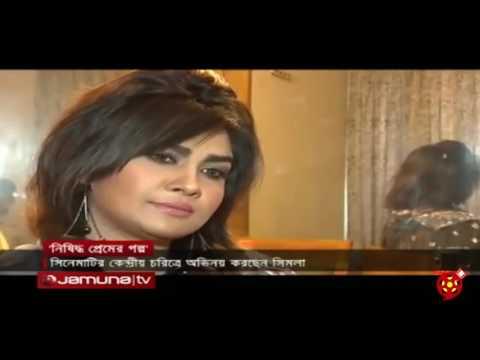 Xxx Mp4 Actress Shimla Sex Videos 2016 3gp Sex
