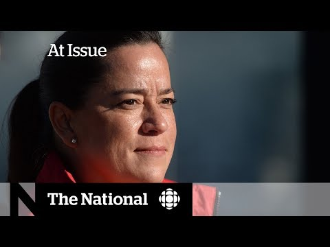 How will the federal budget affect spotlight on SNC Lavalin probe At Issue