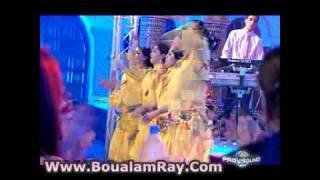Aziz Boualam 2010 Vol 2 - Twahachtak Asahbi