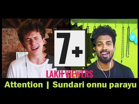 Xxx Mp4 Attention Sundari Onnu Parayu Ft Nikhil M Balakrishnan 3gp Sex