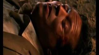 Knight Rider The Movie (EngDub) 08.