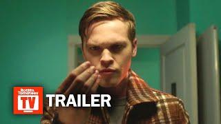 Supernatural S14E14 Trailer | 'Ouroboros' | Rotten Tomatoes TV