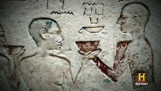 Ancient Aliens Season 6 Episode 1
