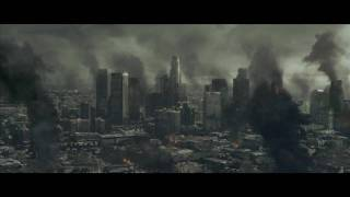 Resident Evil: Afterlife - Trailer ufficiale italiano in HD