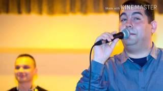 Gipsy Diny Kosice new 2017 full album