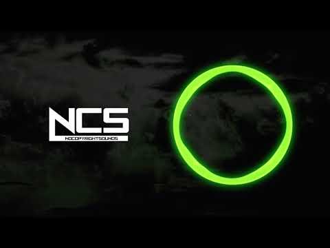 TULE - Lost [NCS Release]