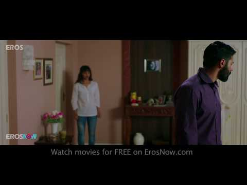 Xxx Mp4 Radhika S Million Dollar Favour Badlapur 3gp Sex
