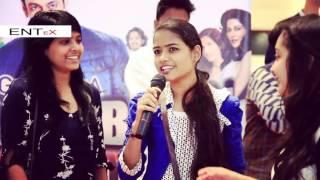OMG!!Girls saying FART dialog Publicly | DA-BANG | live concert of SALMAN KHAN