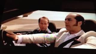 El Mundo Es Suyo: Teaser Tráiler En Español HD 1080P