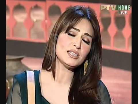 Reema khan xxx vodeo, afagn porn