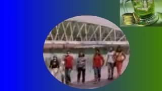 bangla movie sogn =tomake khujchi