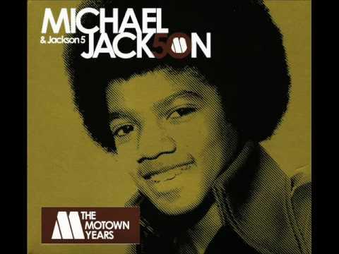 Jackson 5 -I want you back with lyrics